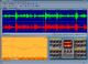 Wavosaur free digital audio editor