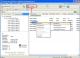 Geeksnerds Data Recovery Software