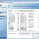 AVG Internet Security 2012 (x32 bit)