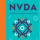 NVDA Portable