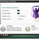 Padvish Antivirus Free