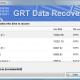 GRT NTFS Recover
