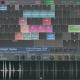 Soundplant for Windows