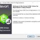 BigCommerce ODBC Driver (32/64 bit)
