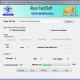 Atom Tech Soft ZIP Password Recovery