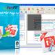 Advanced PDF Page Cut