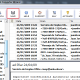 Transfer EML files to Outlook 2013