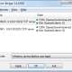 TCP COM Bridge