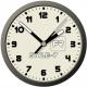 Desktop Clock-7