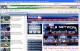 Baseball IE Browser Theme