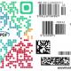 VeryPDF Barcode Generator SDK