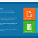 Remo Recover (Windows) - Pro Edition