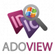 ADOView- InDesign,InCopy Quick Preview