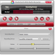RadioCatch Web Radio Recorder
