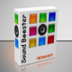 Letasoft Sound Booster