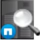 Netwrix NetApp Filer Change Reporter