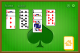 Aces Up Solitaire