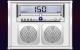 123 Metronome