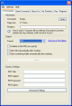 ActMask Document Converter X