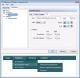 Pure CSS Menu Dreamweaver Extension
