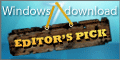 windows 7 download editor's pick