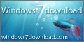 Free Download - Windows 7 Download