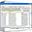Spy Emergency Analyzer Tool SA Windows 7