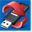 Pen Drive Data Recovery Utility Windows 7
