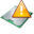 Smart High Cpu Usage Fixer Pro Windows 7