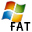 Fat Recovery Program Windows 7