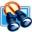 One Click Privacy Windows 7