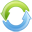 Windows Mail to MBOX Windows 7