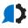 InterMapper Flows Windows 7