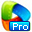 idoo Video Joiner Windows 7