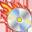 E.M. Free MKV Video2Dvd Windows 7