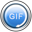Amazing GIF to Video Converter Windows 7
