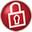 SecurityGateway for Exchange / SMTP Windows 7