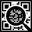 Barcode Generator Windows 7