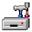 Simplified Virtual Floppy Drive (VFD) Windows 7