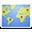 World Heatmap Creator Windows 7