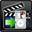 Tipard iPod Video Converter Windows 7