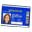 ID Cards Designer Windows 7