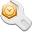Outlook OST Repair Windows 7