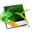 JPG Recovery Pro Windows 7