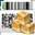 Supply Distribution Barcode Generator Windows 7