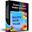 Make Greeting Card Windows 7