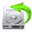 Wise Restore Lost Data Windows 7