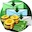 Budget Windows 7