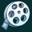 Video to Video Converter Windows 7