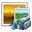 DDR Digital Pictures Recovery Windows 7